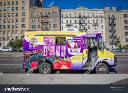 Frozen Yogurt Ice Cream Truck Brooklyn Stock Photo (Edit Now ... Mollys Milk Truck Brings Its Comfort Food To Brooklyn And More Born In Ny Mobile Kitchen Solutions Food Trucks Carts Editorial Image Image Of Thai Tourism 56276020 Gallery 2017 Wam Trucks The Annual Wchester Arts Coolest Stockholm Blog Brewery Athletic Club Gets Eater Houston Laura B Weiss Economist Media Centre State Why Owners Are Fed Up With Outdated New York Street Stock Photos