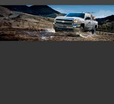 Used Pickup Trucks Harrisonville Auto Financing Grain Valley MO ... Top 5 Best Used Pickup Trucks Cars Geneva Ny Coach The Six Tims Truck Capital Blog New Chevy Silverado In North Charleston Crews Chevrolet Truckss 8 You Can Buy Under 300 2016 10 Awd For 2017 Youtube Within Remarkable Fullsize From 2014 Carfax Craigslist Toyota For Sale Fresh C10 1964 Pickup Used Truck Check More At Nissan Near Ottawa Myers Orlans Should Avoid All Costs Wheel