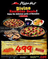 Iftar Deals Pizza Hut / Cabelas Coupons In Store 2018 Pizza Hut Delivery Coupons Australia Ccinnati Ohio Great Free Hut Buy 1 Coupons Giveaway 11 Canada Promotion Get Pizzahutcoupons Hashtag On Twitter Lunch Set For Rm1290 Nett Only Hot Only 199 Personal Pizzas Deal Hunting Babe Piso At July 2019 Manila On Sale Free Printable Hot Turns Heat Up Competion With New Oven Hot 50 Coupon Code Kohls 2018 Feast