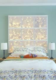 tete de lit a faire soi mme diy headboard ideas les canapés palmiers et canapés
