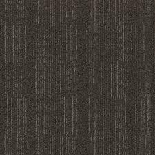 tandus grid overlay ii total eclipse carpet tile 02969 44033