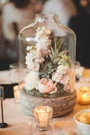 Best 25 Rustic Flower Arrangements Ideas On