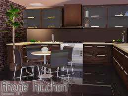 Sims 3 Ps3 Kitchen Ideas by 64 Best The Sims 3 Images On Pinterest The Sims Chang U0027e 3 And
