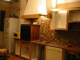 cuisine pourrie aujourd hui je pourris la cuisine la maison des leymuriens