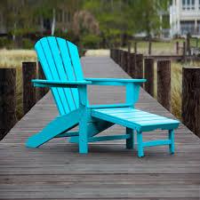 Adirondack Chair Kit Polywood by Gorgeous Inspiration Polywood Adirondack Chair Living Room