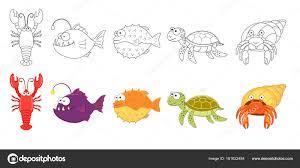 Crab Drawing Photos Crab Drawing Images Alamy