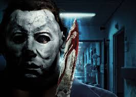 Watch Halloween 2 1981 by Live Through The Night He Came Home With Universal Halloween