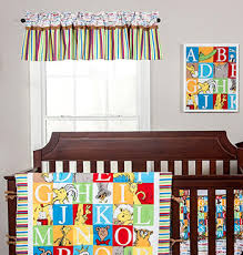 Dr Seuss Baby Bedding by Dr Seuss Crib Bedding Dr Seuss By Trend Lab Introduces Dr Seuss