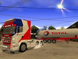 The GTA Place - Truck And Trailer Total Lifter 2t500 Price 220 2017 Hand Pallet Truck Mascus Total Motors Le Mars Serving Iowa Chevrolet Buick Gmc Shoppers Mertruck Supply Hire Sales With New Mercedesbenz Arocs Frkfurtgermany April 16oil Truck On Stock Photo 291439742 Tow Plows To Be Used This Winter In Southwest Colorado Linex Center Castle Rock Co Parts And Fannoun Chevy Images Image Auto Sport Pittsburgh Pa Scale Service Inc Scales Rholing Hashtag On Twitter Ron Finemore Signs Major Order Logistics Trucking