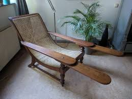 Caribbean Plantation Chair - Album On Imgur Rocking Chairs Made Of Wood And Wicker Await Visitors On The Front Tortuga Outdoor Portside Plantation Chair Dark Roast Wicker With Tan Cushion R199sa In By Polywood Furnishings Batesville Ar Sand Mid Century 1970s Rattan Style Armchair Slim Lounge White Gloster Kingston Chair Porch Stock Photo Image Planks North 301432 Cayman Islands Swivel Padmas Metropolitandecor An Antebellum Southern Plantation Guildford