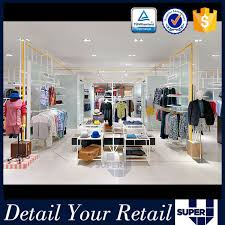 Clothing Display Ideas Suppliers And Manufacturers At Alibaba
