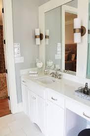 Bertch Bathroom Vanity Tops by Silestone Bathroom Vanity Tops U2022 Bathroom Vanities