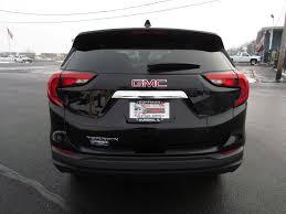 New Vehicles For Sale In Aurora, IL - Coffman GMC