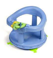 Infant Bath Seat Canada by Chair For Bath Madaner Com