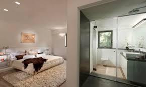 bedroom modern bedroom with bathroom marvelous on phenomenal