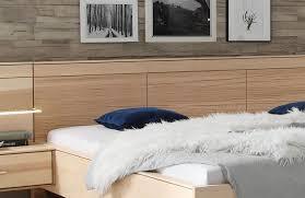thielemeyer strukturesche mira schlafzimmer möbel letz
