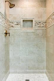 clearance tile tile shop near me tile for bathroom floor tile
