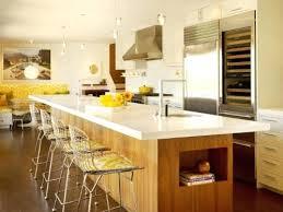 Sunflower Kitchen Minimalist Theme Decor Ideas Rustic