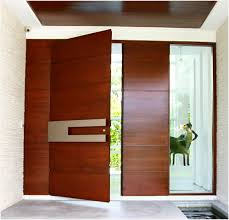 Modern Front Doors Los Angeles Warm 96 Dining Room Exterior 175 Best Bronze Copper