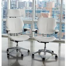 Humanscale Freedom Task Chair Uk by Humanscale Freedom Office Chair Huntoffice Ie
