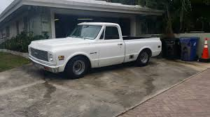 1971 Chevy C10 - ECE 4/6 Drop Install - YouTube Cablguys White Lightning 1997 Chevy Silverado Page 2 Dropped Trucks Drop 3 Truck Forum Gmc Maxtrac Suspension Spindles Leveling Lowering Lift Kits For 1989 Best Resource 32384 1 2015 Sierra 1500 Gmc Lowered 5f 7r Rep Denali Black Lowbuck A Squarebody C10 Hot Rod Network Djm259924 Chevy Trucks Forum User Manuals Need Help 1954 3100 Front End The Hamb 201617 Chevy Silverado 2wd 35 Lowering Kit Single Cab Short 200713 24 Extendedcrew