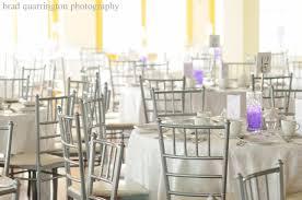 100 Lake House Pickering Justin Colleens Wedding The Ontario