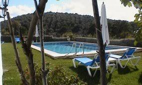 chambre d hote seville chambres d hotes en province of seville andalousie charme