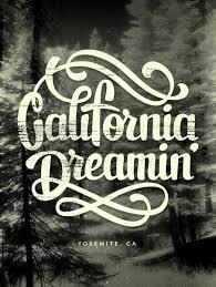 Tumblr Mmwgqxkpkm Qdfyg California Dreaming Blinny12