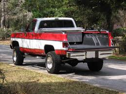 1980s Chevy 4x4 Trucks For Sale | Top Upcoming Cars 2020 Lifted Trucks For Sale In Minnesota 2019 20 Top Upcoming Cars 1979 Ford F250 Quad Cab 4x4 Keep On Truckin Trucks 1982 Toyota Pickup Sr5 Short Bed Monster Custom Okc Rick Jones Buick Gmc Jacked Chevrolet Silverado Truck 11 Ford F150 Platinum Super Crew 4x4 Lifted Truck For Sale Youtube Oymc 1994 Chevy 34 Ton 12 Lift Specialty Vehicles For Sale In Tampa Bay Florida Used Boise Suv Summit Motors Buy Suvs Rocky Ridge