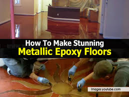 100 poured epoxy floor diy my diy glitter countertop making