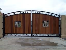 100+ [ Indian Home Door Design Catalog Pdf ] | Architecture Design ... Modern Gate Design Philippines Main Catalogue Various Designs For Home Entrance Door Ideas Highperformance Residential Garden Iron Front Best White Alinum Images Amazing Luxseeus Compound Wall Kerala Steel Pictures Photos Beautiful Gates Homes Abc
