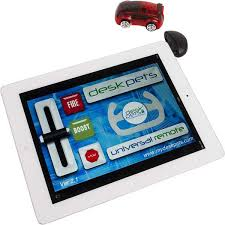 Desk Pets Carbot Youtube by Play It Cool Smartphone Controlled Toys You Secretly Desire
