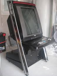 Astro City Cabinet Australia by 12 Best Arcade Related Stuff Images On Pinterest Cabinets