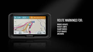 Garmin Dēzl™ 580 LMT-D: 5-inch Truck Navigator With Easy Break ... Gps Vehicle Tracking System Provider In Delhi India Tracking Amazoncom Tom Trucker 600 Device Navigation For How To Do A Truck Permit Route Using Copilot Truck 9 Laptop Garmin Dezlcam Lmthd 6inch Navigator Cell Tutorial The Profile The Dezl 760 Lmt Trucking Dezl 760lmt 7inch Bluetooth With Rand Mcnally Inlliroute Tnd 510 Eng American Simulator Display Dash Gauges On Pro 7150 Software Set 43 Usacan Maps Car Fleet Truckmate 7 Inch Free Lifetime Background Map And Nav Icons Gps Advisor Ats