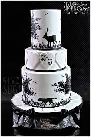 193 Best Cakes