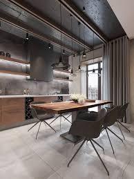 100 Loft Interior Design Ideas Loft Interior 2 On Behance In 2019 Interior Design