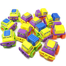 99 Monster Truck Party Favors Amazoncom Boley 12Pack Large Toys In Assorted
