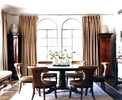 Antique Dining Room Table Round For Sale Brisbane Legs Seats 6 French Tables Alluring Dini Charming
