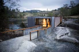 100 Rintala Eggertsson Architects HoseBridgeby19