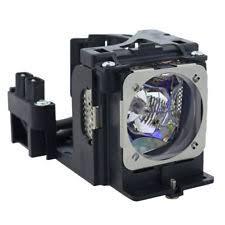 sanyo plc xe40 projector bulb ebay