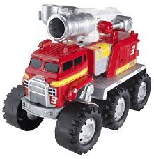 Amazon.com: Matchbox Smokey The Fire Truck: Toys & Games Matchbox Big Rig Buddies Scrap Yard Adventure Playset Review Real Workin Talking Garbage Truck Mr Dusty Toysrus Gift Idea Wvol Friction Powered Only 824 Amazoncom Sweep N Keep Toys Games Mattel Stinky The Kids Interactive Sing The Walmartcom Salvage Transformers Rescue Stinky Garbage Truck In Blyth Northumberland Gumtree Hobbies Tv Movie Character Find Target Best In Word 2017