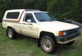 CC Outtake: 1981 Toyota SR5 Long-Widebed Crewcab Dually? Toyota Hilux Truggy 1981 V11 Camo For Spin Tires Old School Retro Tacos Tacoma World Vintage Chic Weekender Dually Camper Pickup Truck 4x4 22r Sr5 44 Jt4rn38d0b0004084bring A Trailer Week Pickup Diesel 2wd 1l To 5l Ih8mud Forum F17 Los Angeles 2017 Awesome Diesel Diesal Questions Toyota Turns Over But Dcmspec Hilux Specs Photos Modification Info At Cardomain