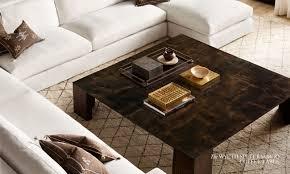 Camelback Slipcovered Sofa Restoration Hardware by Rh Homepage