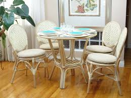 5 Pc Denver Rattan Dining Set Round Table Glass Top+4 Side Chairs.White Wash Upholstered Modern Ding Room Chairs Mid Century Table Teal Blue Fabric Set Of 2 Edloe Finch Colorful Painted Inspiration Addicted Mod The Sims And Chair In 12 Fluro Colours Hot Item Extension Hpl Glass Grey Fniture Table With Chairs Lamps Whats On Pinterest Keep Calm These Beautiful Turquoise Amazing Resin Gorgeous Oak 6 Made For Sale Weybridge Surrey Gumtree American Drew Park Studio Contemporary 9 Piece Bright In Style With Designer Kitchen Lazboy