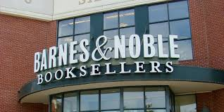 Barnes & Noble Pledges To Make Stores Breastfeeding-Friendly After ... Saying Goodbye To My Very Favorite Store Barnes Noble On Lea Sdeman Twitter Delicious Red And White Rioja Store Emporium Caf Food Drink Harden New South Cherri Bays 1happycamper73 Heres The List 63 Stores Where Crooks Hacked Pin Martin Roberts Design Varietysrumolderauthordiagabaldonattendapictureid475442662 Former In West Bloomfield Up For Auction Next Why Is Getting Into Beauty Racked Yale Bookstore A College Shops At Book Green Bay Wisconsin Stock Photo
