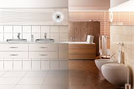 2d und 3d badplanung die sanitär und heizungs profis