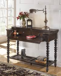 Narrow Sofa Table Behind Couch by Furniture Furniture Direct Home Furnishing Stores Console Table