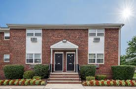 Apartments in Piscataway NJ for Rent
