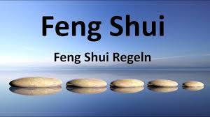 feng shui im badezimmer und was am besten machen kann