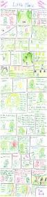 Earthbound Halloween Hack Wiki by The U0027shroom Issue 106 Palette Swap Super Mario Wiki The Mario